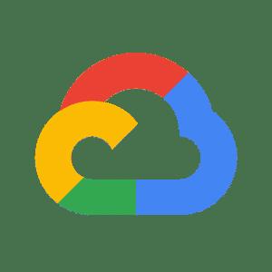 nube google