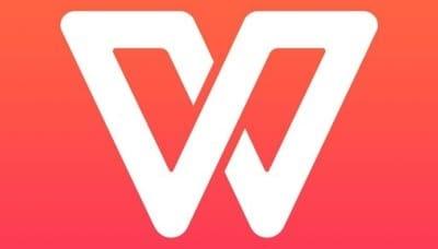 NUEVA VERSION DE WPS OFFICE RECIEN LIBERADA 2018-09-11 DESCARGALA AHORA