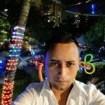 Gerson Julian Celis