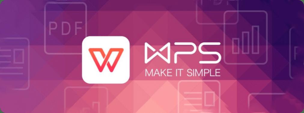 Traducir WPS