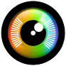Logotipo de PhotoRec