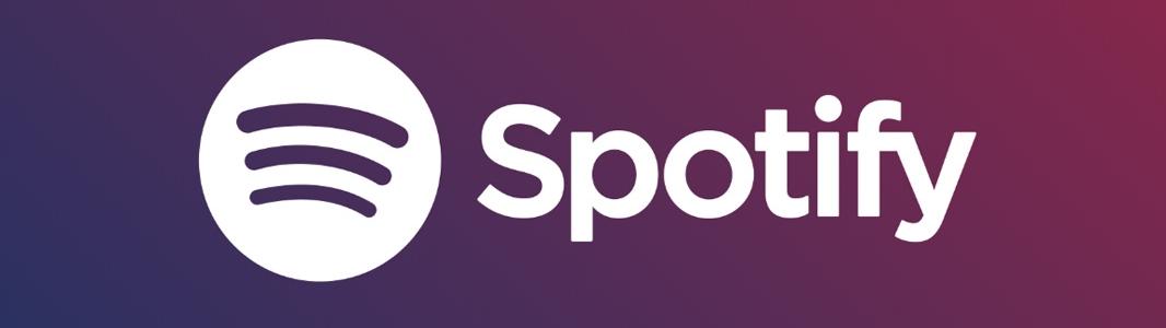 Llave de seguridad Spotify