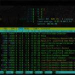 Screen Capture_deepin-terminal_20200422045407