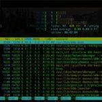 Screen Capture_deepin-terminal_20200422045924