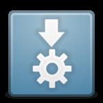 Logo de Appimage