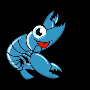 Logo de Gambas