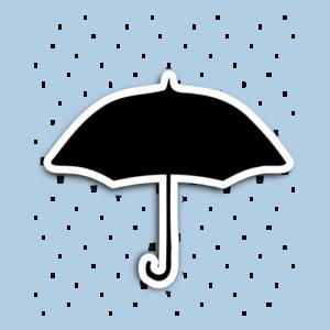 Icono de clima