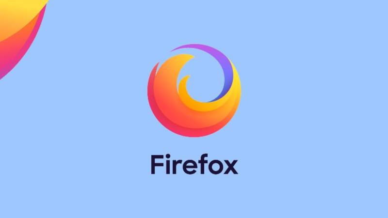 FIREFOX 84 SE LANZA – SOPORTA LOS CPU DE APPLE SILICON