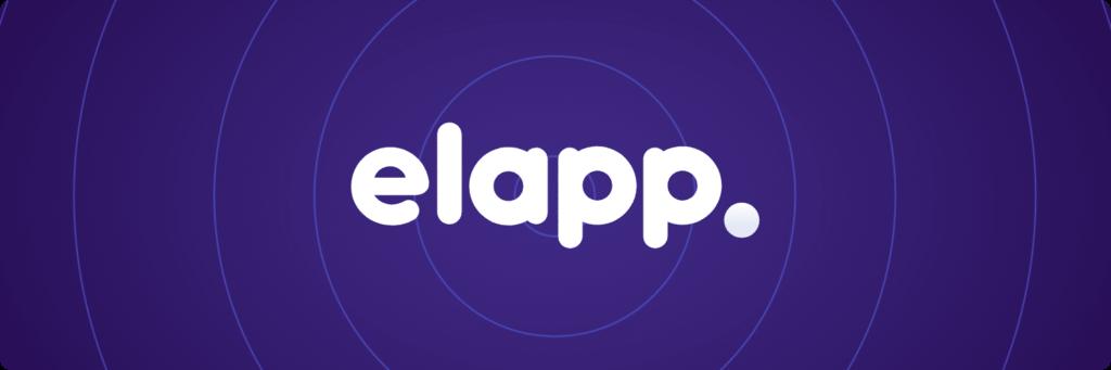 ElApp