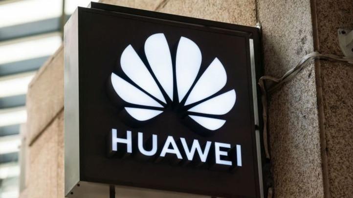 HUAWEI LANZARÁ NUEVO TELÉFONO PLEGABLE EN FEBRERO