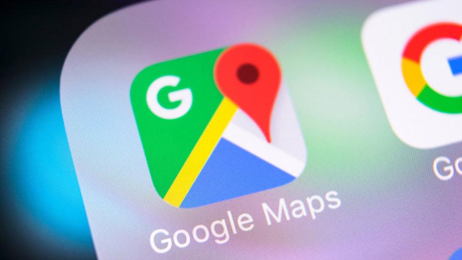 GOOGLE MAPS AÑADE UNA NUEVA EXPERIENCIA DE EDICIÓN