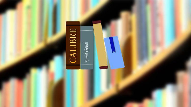 CALIBRE 5.16.1 LIBERADO CON MÚLTIPLES NUEVAS FUNCIONES