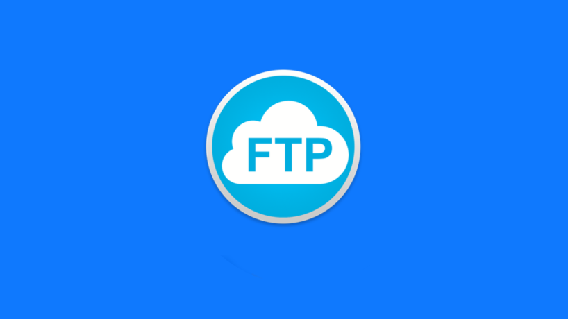 FTP RUSH, UN EXCELENTE CLIENTE FTP PARA LINUX EN DEEPIN