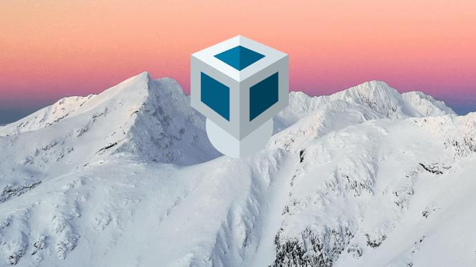 VIRTUALBOX 6.1.22 ESTÁ AHORA DISPONIBLE PARA DEEPIN