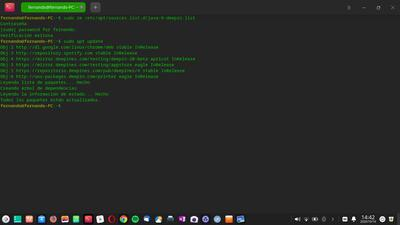 Screen Capture deepin terminal 20201014144235