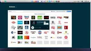 Captura de pantalla dde desktop 20210514213838