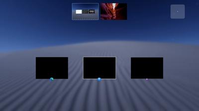 Screenshot from 2021 01 04 18 52 30 (1)