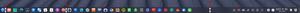 Screenshot from 2021 03 20 16 01 37 (1)