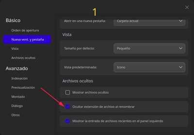 Captura de pantalla dde file manager 20210215210339