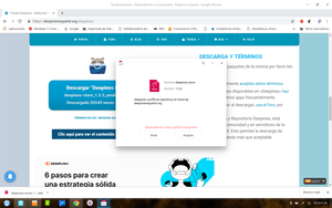 DeepinScreenshot 20210331195417