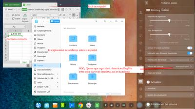 DeepinScreenshot 20190625191402